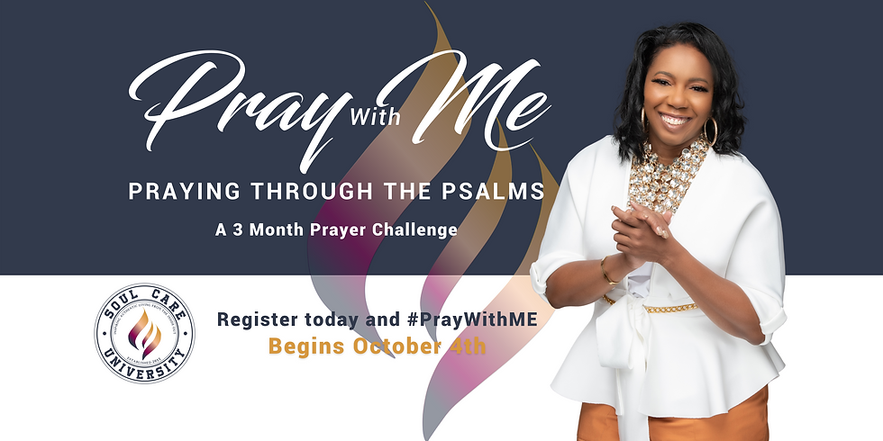 Pray with Me Landscape Banner (7).png
