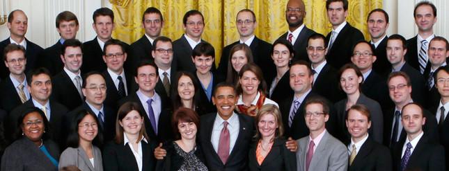 michelle-obama-and-monica2.jpg