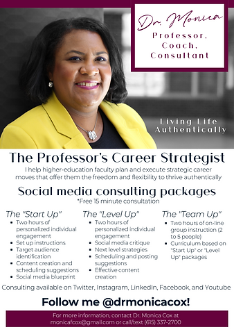 Dr Monica Social media packages.png