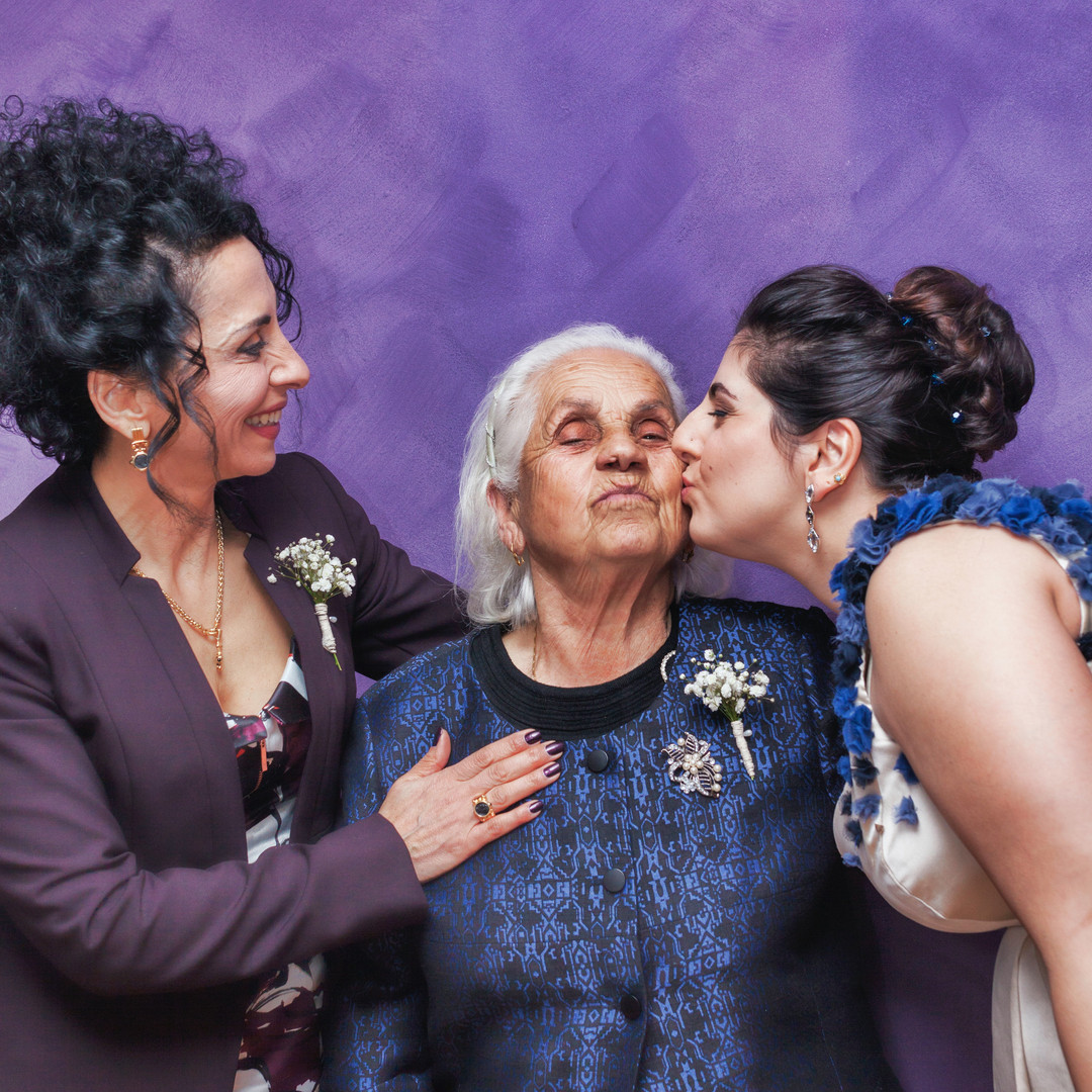 woman-kissing-woman-s-cheek-1421784.jpg