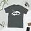 Thumbnail: Sherry Amour Music - Short-Sleeve Unisex T-Shirt
