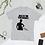 Thumbnail: Back To The Music - Short-Sleeve Unisex T-Shirt
