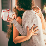 two-woman-hugging-each-other-1261368.jpg