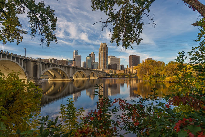 Minneapolis_Skyline_CREDIT_Photo_by_Lane