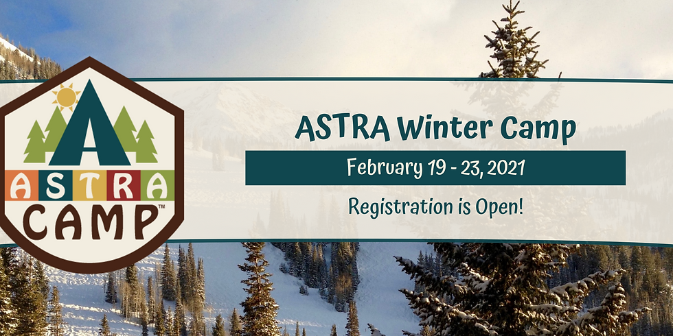 ASTRA Winter Camp | Exhibiting Manufacturers