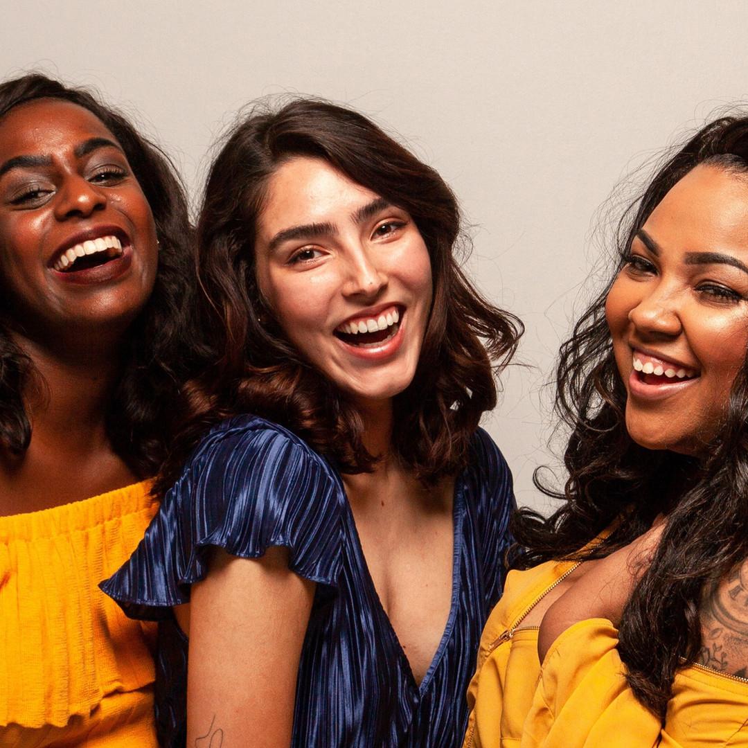 three-women-smiling-1644888_edited.jpg