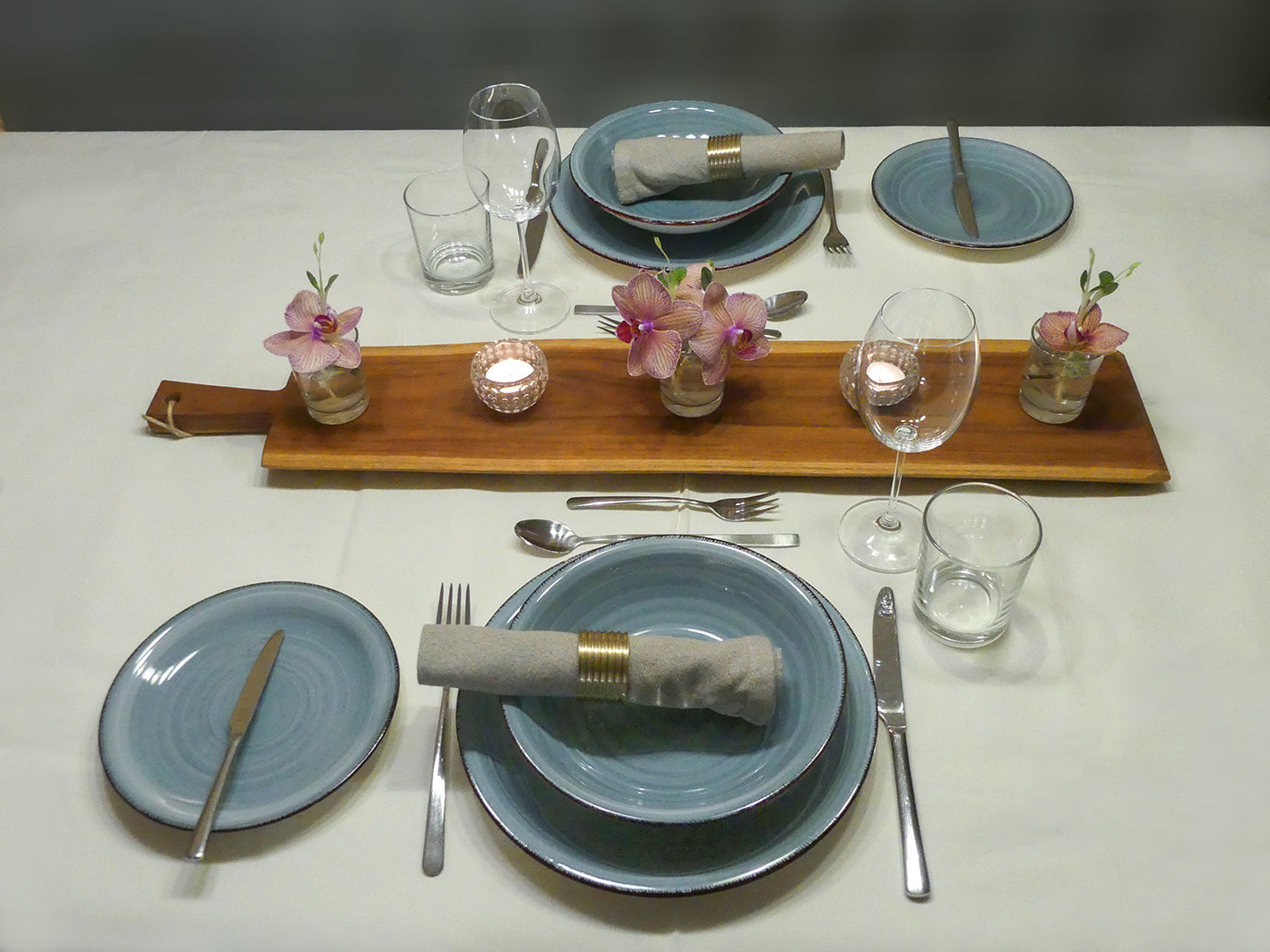 Table set.jpg