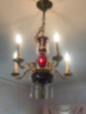 dining room chandeler.jpg