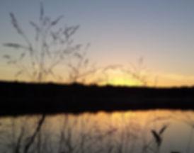 sunset poster size 11x14.jpg