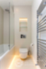 Bathroom Installation | Ireland | Dublin