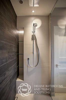 Bathroom Installation | Ireland | Dublin