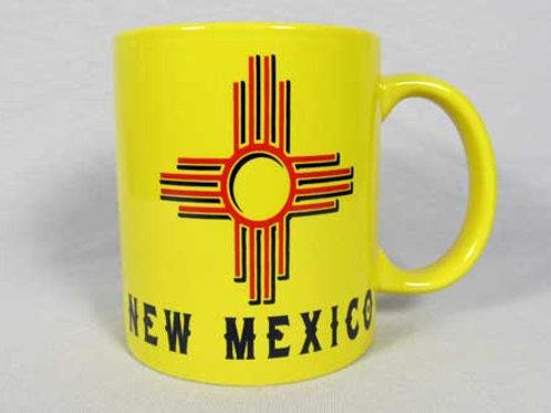 State Flag Mug
