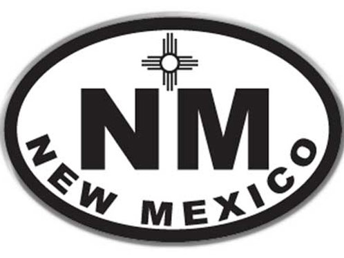 Lapel New Mexico
