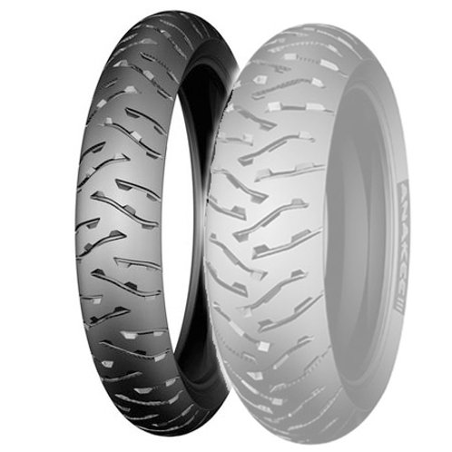 ANAKEE 3 120/70 R19