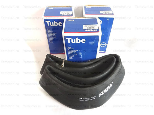 ULTRA HEAVY DUTY TUBE 100/90-130/70-19