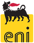 ENI_Logo_SuperSmall.png