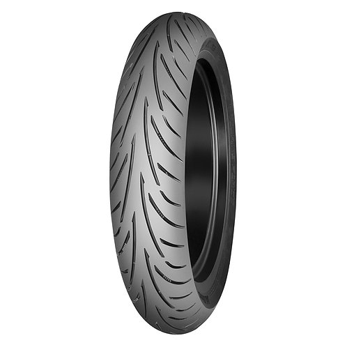 TOURING FORCE 120/70 ZR17 (58W)