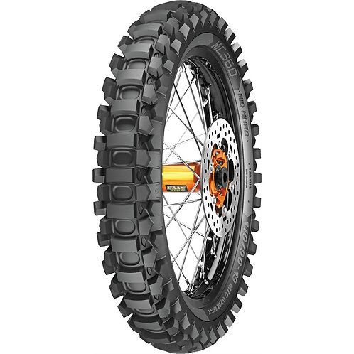 MC360 MID-SOFT 120/80-19 63M