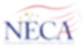 NECA.png