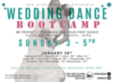 january2020_wedding_bootcamp.jpg