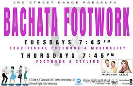 bachata-footwork.jpg