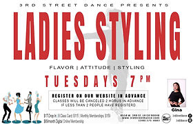 ladies-styling.jpg