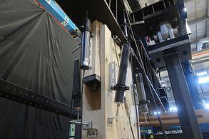 2020.11 高軸力実験5.JPG