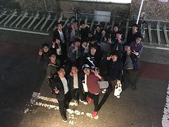 2018.04.04集合写真.jpg