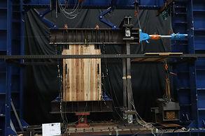 2020.11 高軸力実験7.JPG