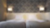 Roompanel.png