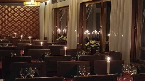 RestaurantKallgården.png