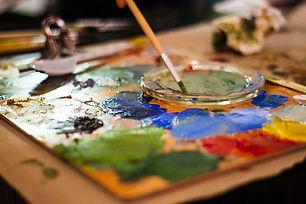 målarskola.jpeg