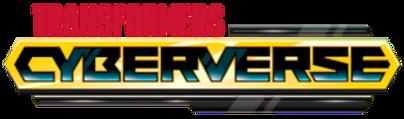 350px-Cyberverse_2018_logo.png