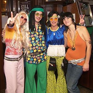 Mamma Mia Party 15.11.08