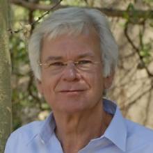 Prof. dr. Joseph W.M. Kessels