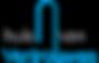 Logo Huis van Vertrouwen