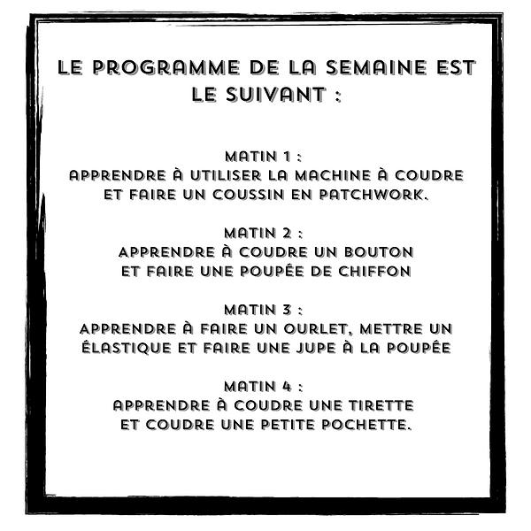 programme stage - niveau 1.png