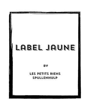 Label Jaune.jpg