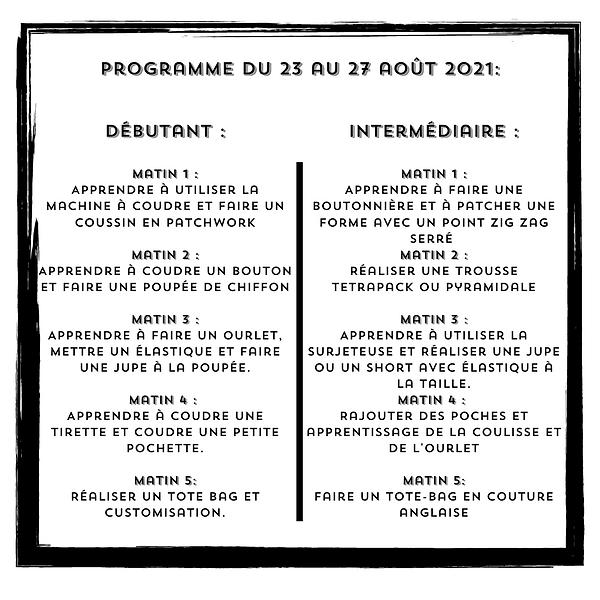 Programme 23 août 2021.png