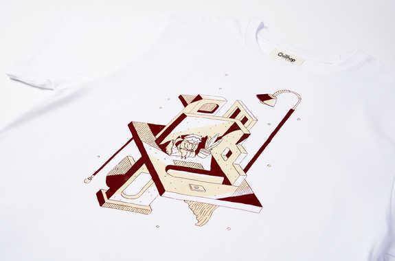CH_Merch_Close_Shirt_Decal_Red_2.jpg