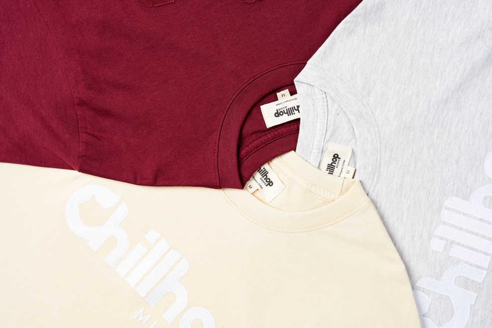 CH_Merch_Close_Shirt_Stack_7.jpg