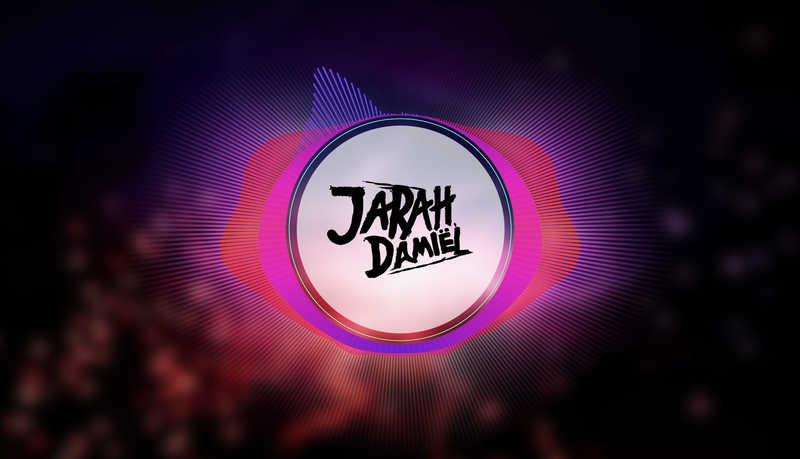 Jarah Damiël