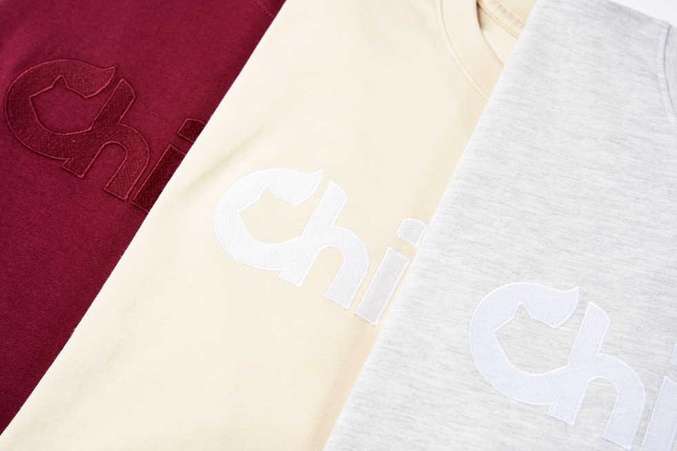 CH_Merch_Close_Shirt_Stack_5.jpg