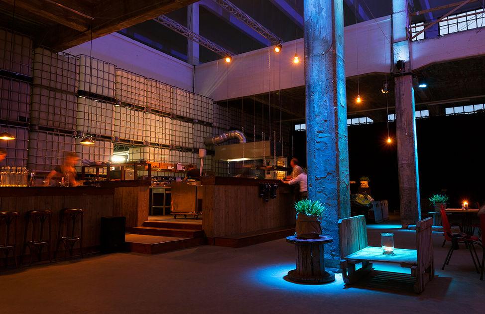 Restaurant_Collectie_1_Blanco_20.jpg