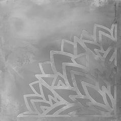 Decoratieve-wandafwerking-stukadoor-goud