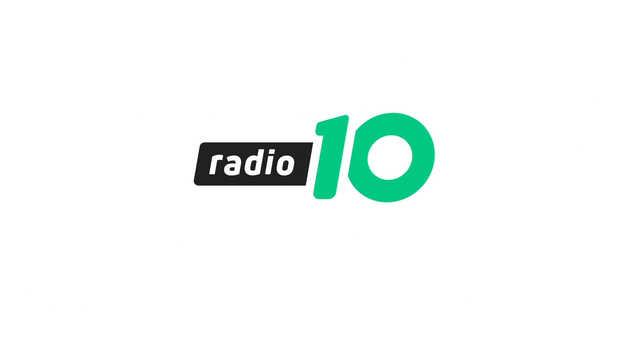12 Video rebranding; Radio 10