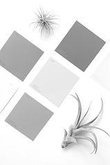 airless-latex-spuiten-stukadoor-gouda.jp