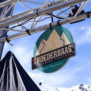 Poederbaas Freeride Festival 2017