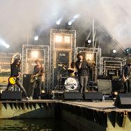 Zoute Neuzen Festival 2016