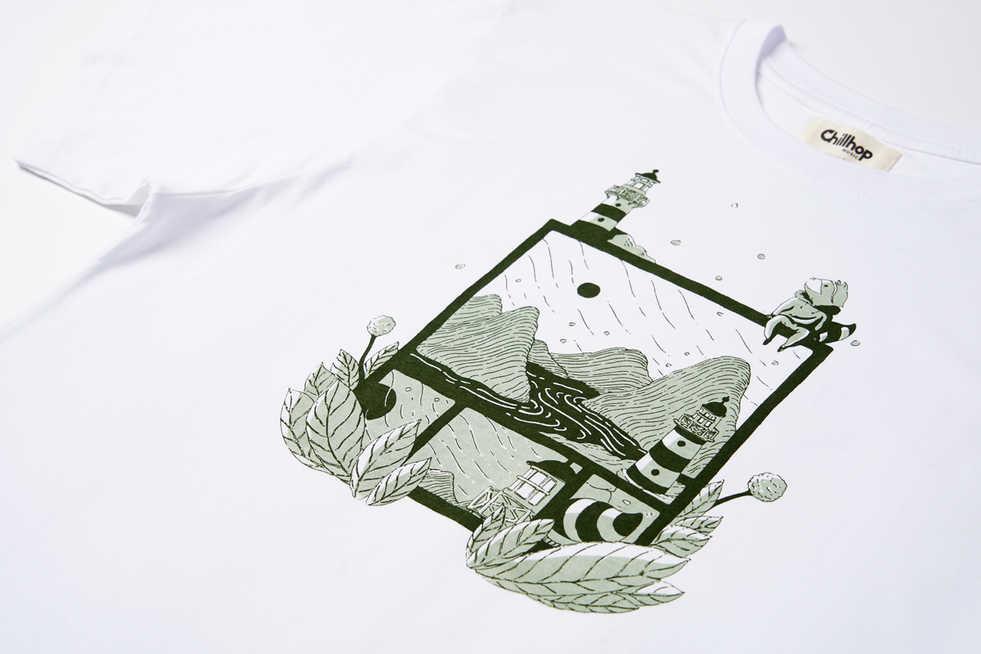 CH_Merch_Close_Shirt_Decal_Green_2.jpg